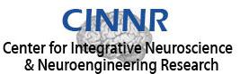 CINNR Logo