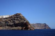 Looming Island